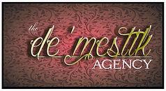 "<img src=""https://www.thedemestikagency.com/demestiklogo.jpg"" alt=""domestic agency"" />"