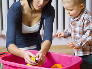 The Misconception About Nanny Agencies