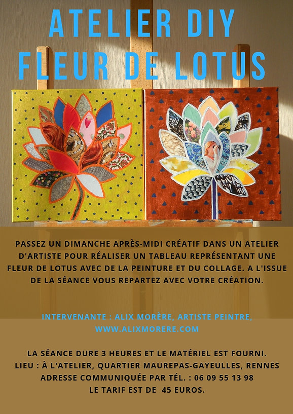 Atelier Tableau Fleur de lotus.jpg
