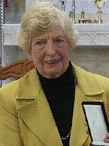 Rita M.jpg