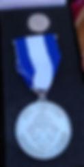 Dempsey Medal.jpg