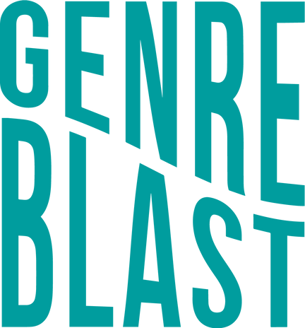 GB-Logo-NEW-Teal.png