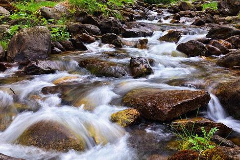 rushingstream.jpg