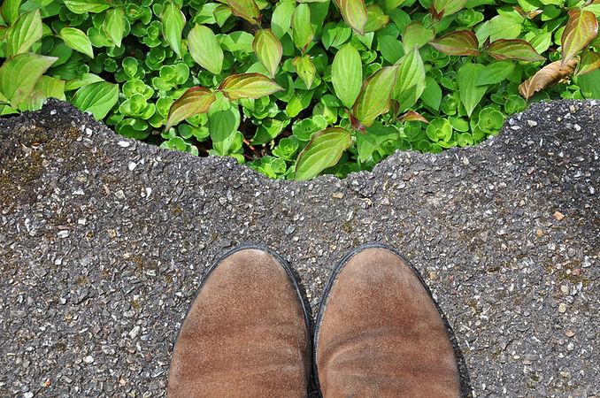 boots-broken sidewalk.jpg