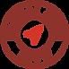 top_logo_2.png