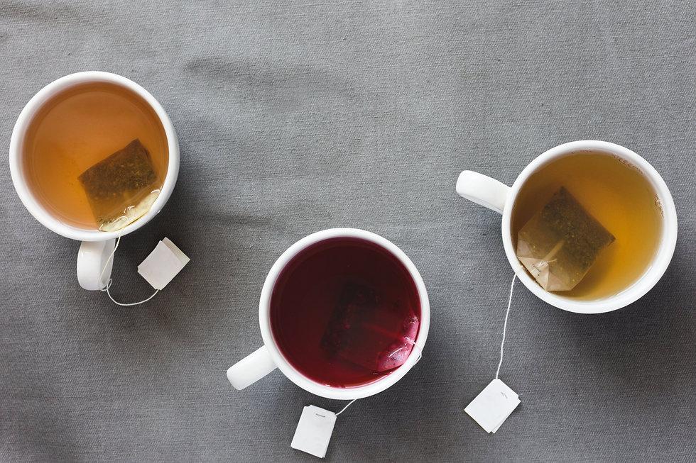 three-cups-of-tea-steeping.jpg