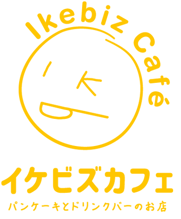 HP用ロゴ.png