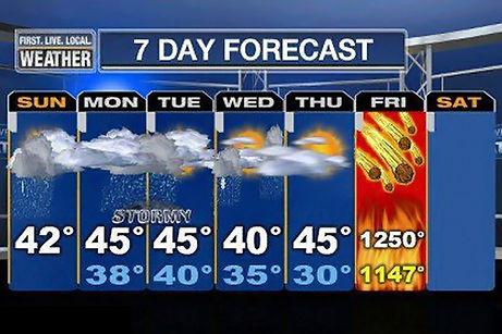 Scary fire boi.jpg