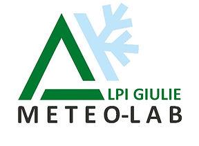 AGML-logo.jpg