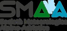 logo_SMAA_RGB4.png