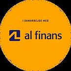 al_finans-logo.png