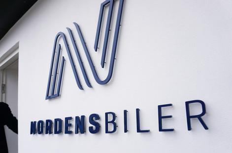NordensBiler35.JPG
