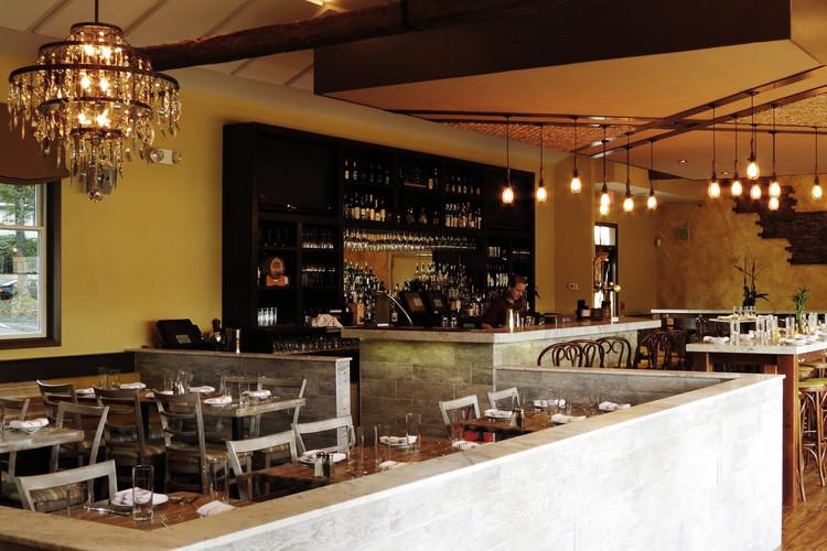 Monclair Restaurant