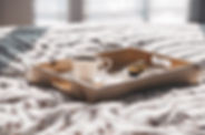 bed-blur-breakfast-cafe-405237.jpg