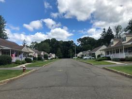 Allendale Senior Housing.jpg