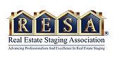 RESA, real estate staging association
