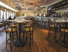 Montclair Restaurant