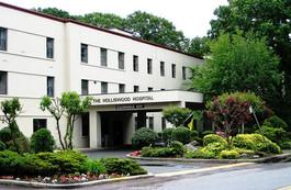 Holliswood Hospital