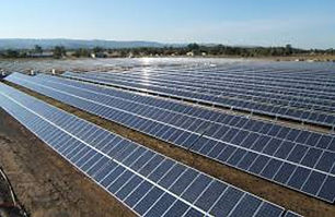 panel solar.jpg