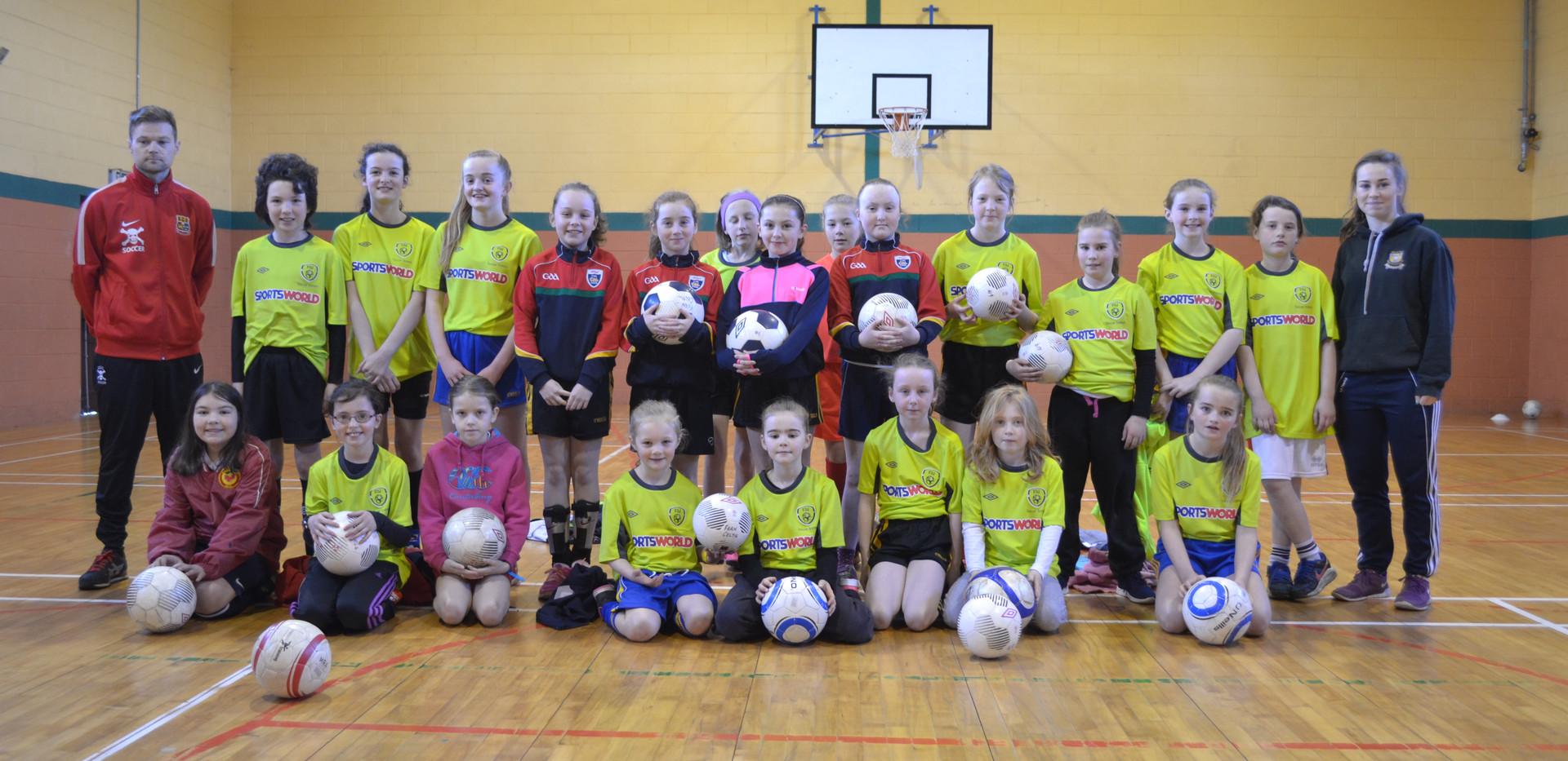 Futsal for All.JPG