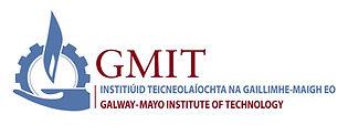 gmit logo.jpeg