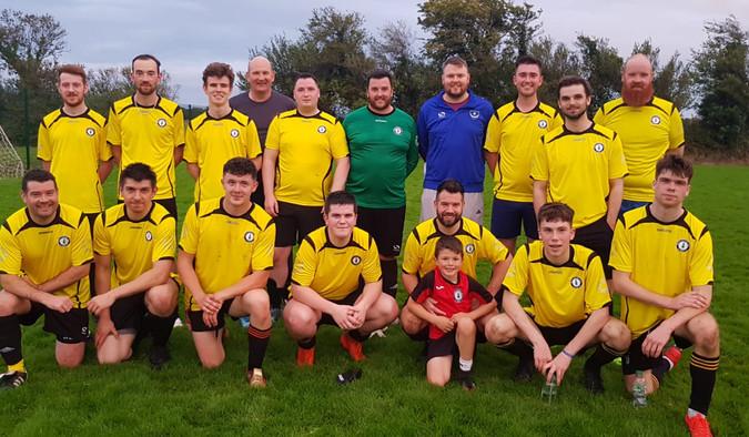 Fern Junior Team (2).jpg