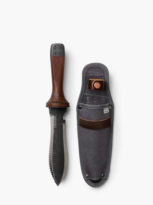 Hori-Hori Classic Soil Knife with Sheath