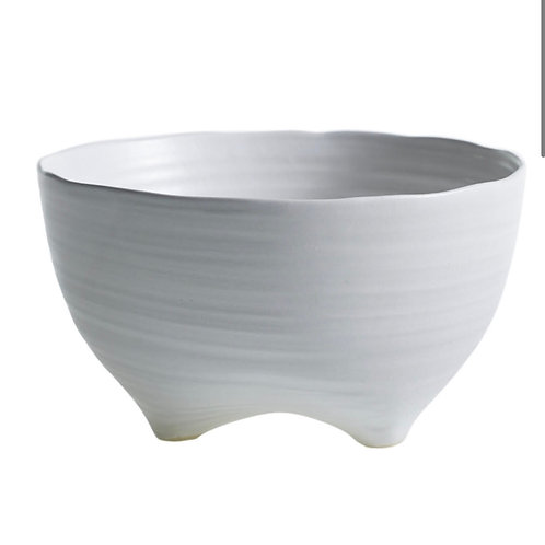 The Bess Bowl