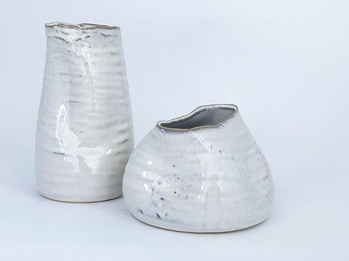 Organic Small Bowl