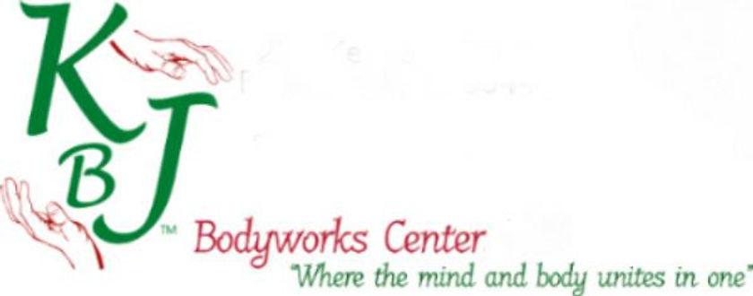 kbj logo..jpg