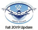 2019.11.20 MSBG Aquatic Center Fundraise