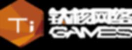 Logo_Small_BlackBack.png