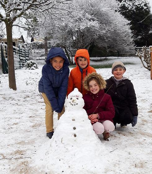 photo janvier 2021 neige 2.jpg