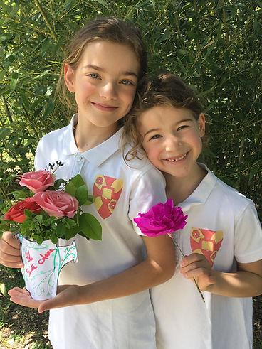 Fleurs_école_AP.jpg