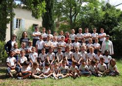 Ecole-entiere-M 2