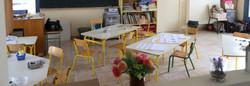 Classe maternelle 3
