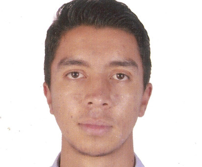Eliecer Hernandez