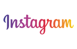 logotipo-instagram.png