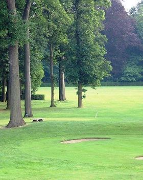 golfbaan-ecpg-zwijnaarde-2.jpg