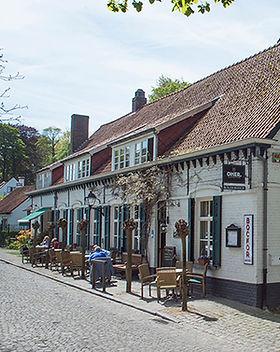 bolderhof58.jpg
