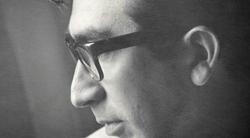 Alvaro Arce · Cap. 1