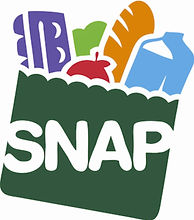 The CSA Farmer's Nationwide Guide to  Accepting SNAP/EBT Payments