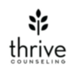 Thrive Counseling Black.png