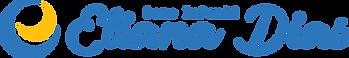 consultora-sono-eliana-dias-logo-origina