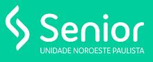 seniorNP.png