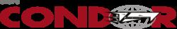 logo-condor-e1605314726729.png