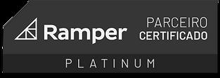 Parceiro Certificado - Platinum.png