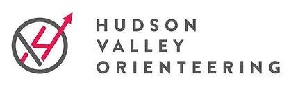 HVO-Logo lower quality