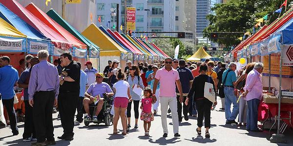 miami-book-fair-street-fair.jpg