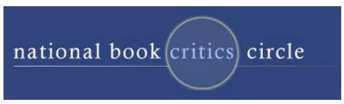 national book critics.jpg